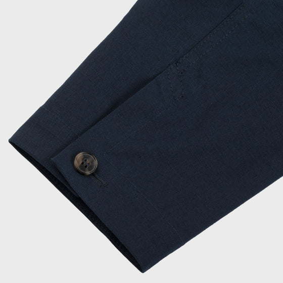 Maurice Ripstop Stretch - Navy
