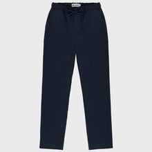 Otis Ripstop Stretch - Navy