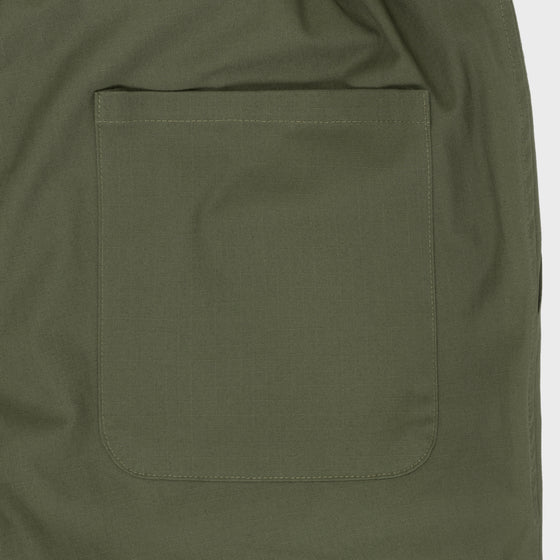 Otis Ripstop Stretch - Green