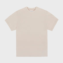 Lee T-Shirt - Beige