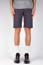 Keenan Short Lightweight - Purple