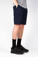 Otis Short Ripstop Stretch - Navy