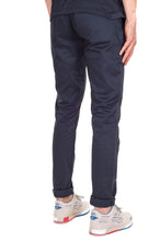 Keenan Lightweight in Navy
