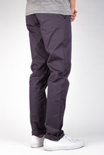 Keenan Relax Lightweight - Purple