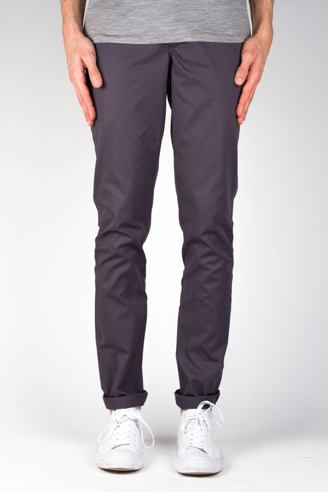 Keenan Slim Lightweight - Purple