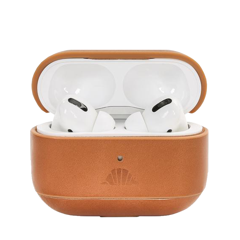 CarryOn for AirPods Pro
