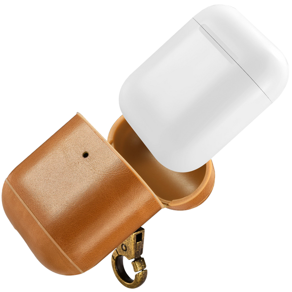 CarryOn for AirPods 1-2
