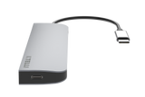 EXPAND GO: 6-in-1 USB-C Hub