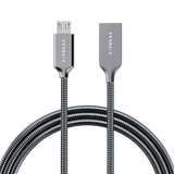 LynkCable - MicroUSB