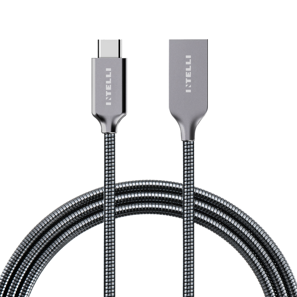 LynkCable - Type-C to USB