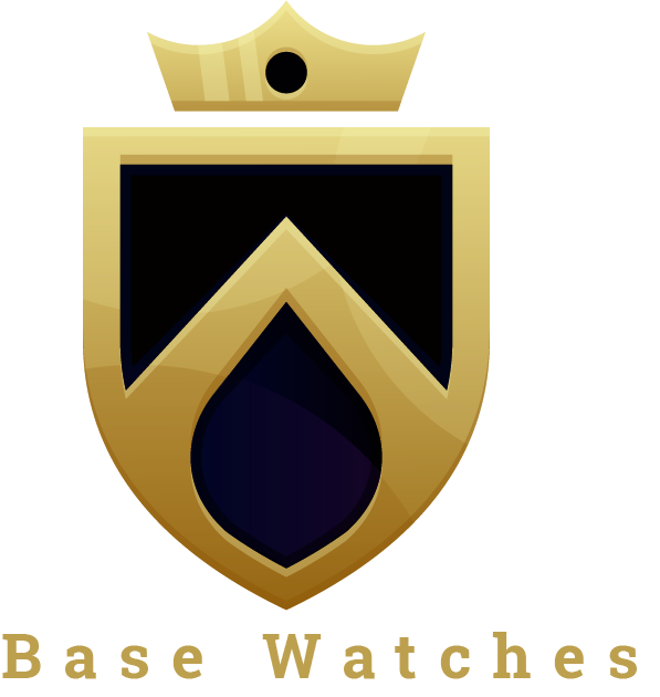 Base Watches