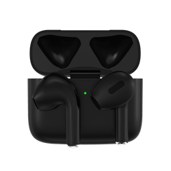 Black Pods Elite™ - Black Pods - #black_pods# - #black_pods2# - #black_pods_pro# - #black_podspro# - #blackpods# - #blvckpods# - #blvcknoir# - #black_pods_mini# - #blackpods_mini# - #wireless_e, black pods, black pods pro, wireless earpods, bluetooth earpods, apple earpods, black airpods, black earpods, black earbuds, apple earphones, wireless earphones, black earphones, custom earpods, bose wireless headphones, skulcandy headphones, rayconglobal, raycon, raycon headphones, blvck noir, earpods