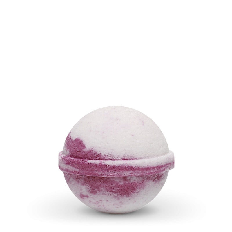 CBD Bath Bomb Romance - Frankincense - 100mg - SALE
