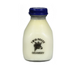 Twin Brook 2% milk