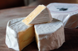 Kurtwood Farms - Dinah's Cheese