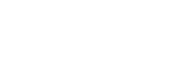 Blackbeans by Deryck Richardson