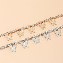 Load image into Gallery viewer, Buttercup Choker