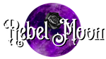 Rebel Moon Cosmetics