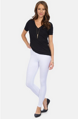 Lysse control top leggings ooh la la excelsior