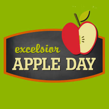 excelsior apple day mn ooh la la boutique