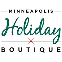 us bank stadium boutique holiday show