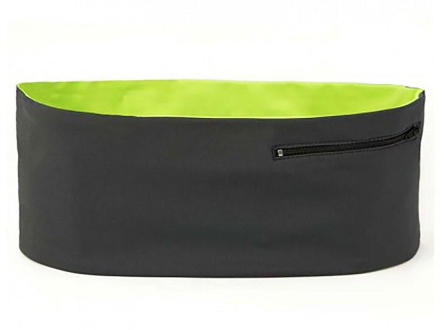 Lime & Carbon Reversible HipS-Sister hipssister, OLL- Ooh La La Free Shipping