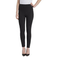 Grommet Legging in Black Pants, Lysse- Ooh La La Free Shipping