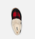Sorel Women's Out 'N About™ Slide Slipper