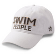 Swim People Hat
