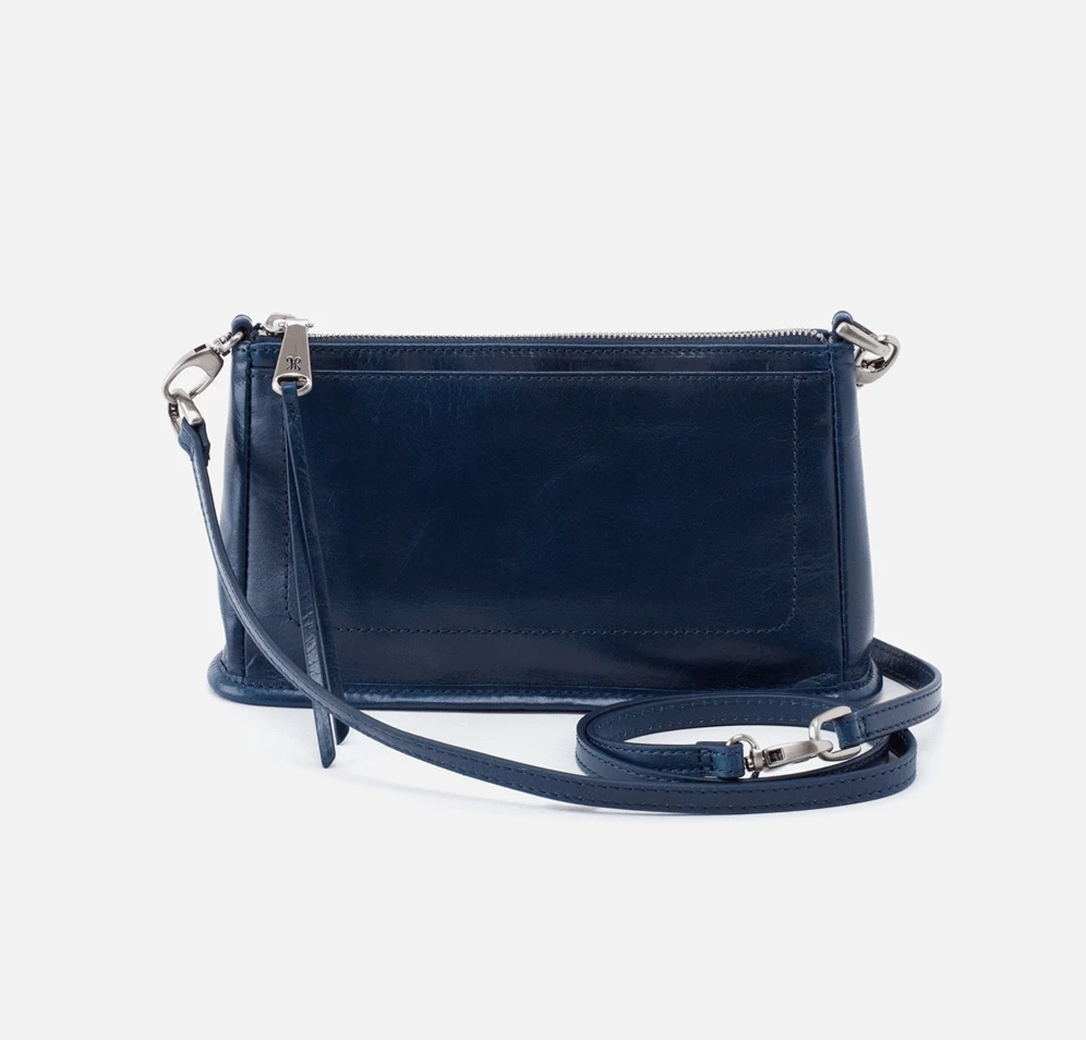 Hobo Cadence Convertible Crossbody Handbag