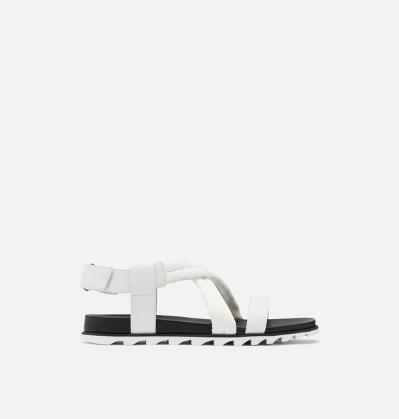 Roaming Decon Sandal Sea Salt