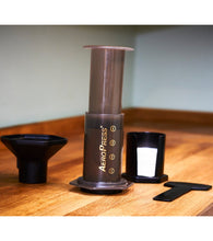 Load image into Gallery viewer, Aeropress™