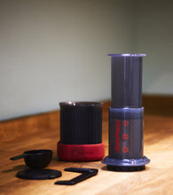 Load image into Gallery viewer, Aeropress™ Go