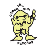 Under The Gun Records