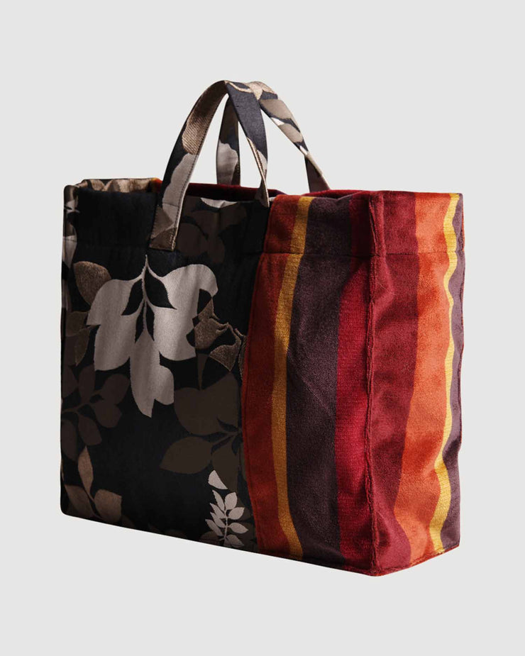 Eco-Friendly Tote Bag ~ 0W71126 - Rootchi