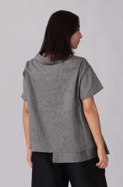 Cherish Top ~ 10122727-01 - Rootchi