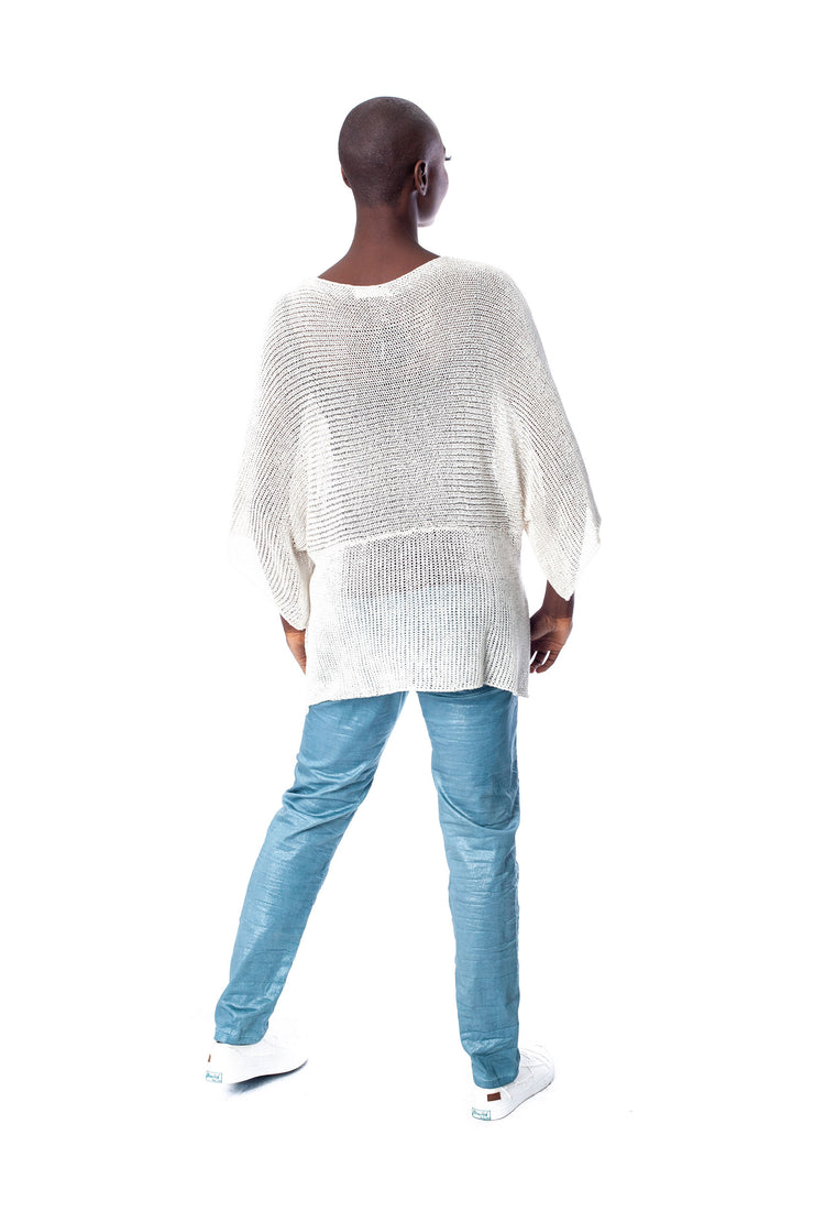 Bella Sweater ~ SS23W - Rootchi