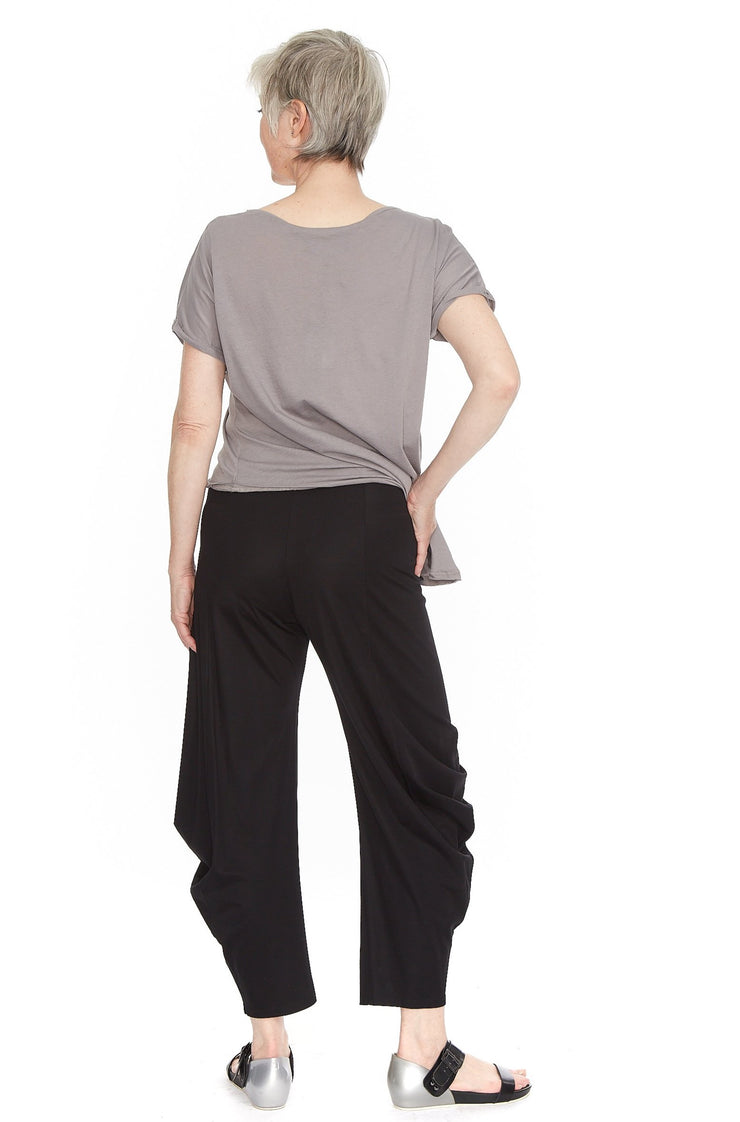 Fortuna Pants ~ Home - Rootchi