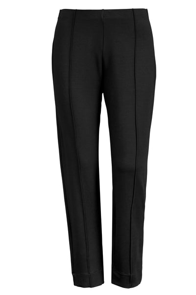 The Slim Pant ~ SP011B