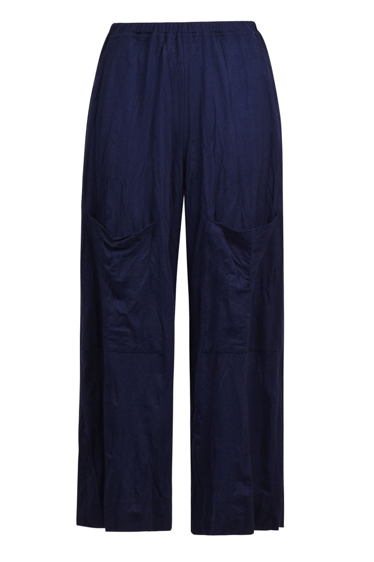 Tapas Ankle Pants ~ SP319N - Rootchi