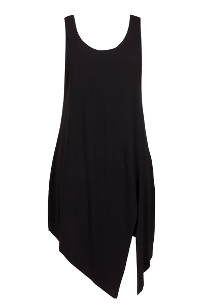 The Sleeveless Tunic ~ ST007B