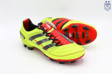 Load image into Gallery viewer, Adidas Predator X FG