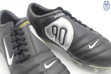 Load image into Gallery viewer, Nike T90 Air Zoom III FG