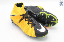 Load image into Gallery viewer, Nike Hypervenom Phantom III DF FG