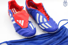 Load image into Gallery viewer, Adidas Predator Mania Remake FG