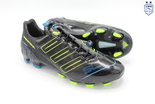 Load image into Gallery viewer, Adidas Predator Adipower SL FG