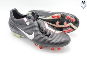 Nike T90 Air Zoom Supremacy FG