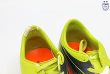 Load image into Gallery viewer, Nike Mercurial Vapor VI FG