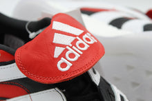 Load image into Gallery viewer, Adidas Predator Accelerator TR