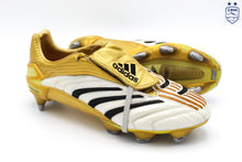 Load image into Gallery viewer, Adidas Predator Absolute SG